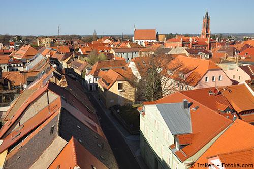 Häuser zum kaufem in Kamenz