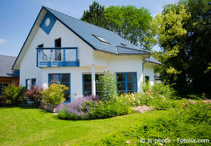 Haus mit Garten in Ottendorf-Okrilla kaufen
