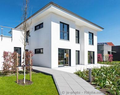 Haus mit Garten in Sebnitz kaufen