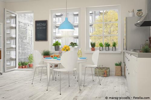 3 raum wohnung mieten in dresden 3 zimmer wohnungen sz. Black Bedroom Furniture Sets. Home Design Ideas