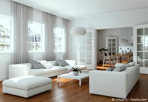 4 raum wohnung mieten in dresden 4 zimmer wohnungen sz. Black Bedroom Furniture Sets. Home Design Ideas