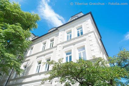 Mietwohnungen Dresden Radeberger Vorstadt Wohnung Mieten
