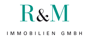 R&M Immobilien GmbH